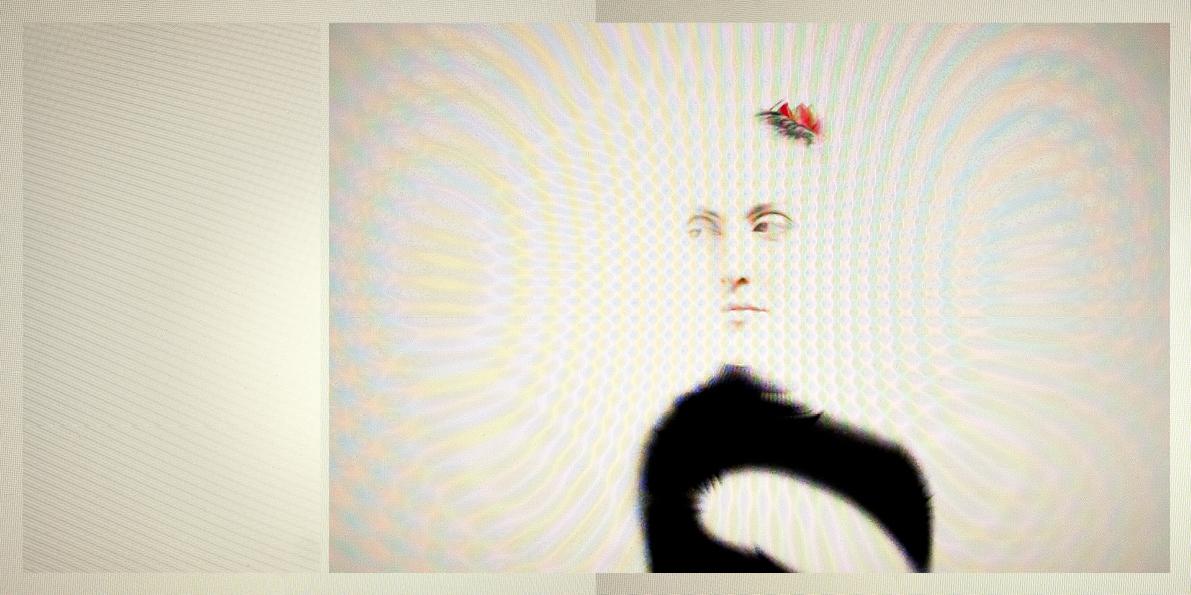 felicioni_roberto_video-portrait_11